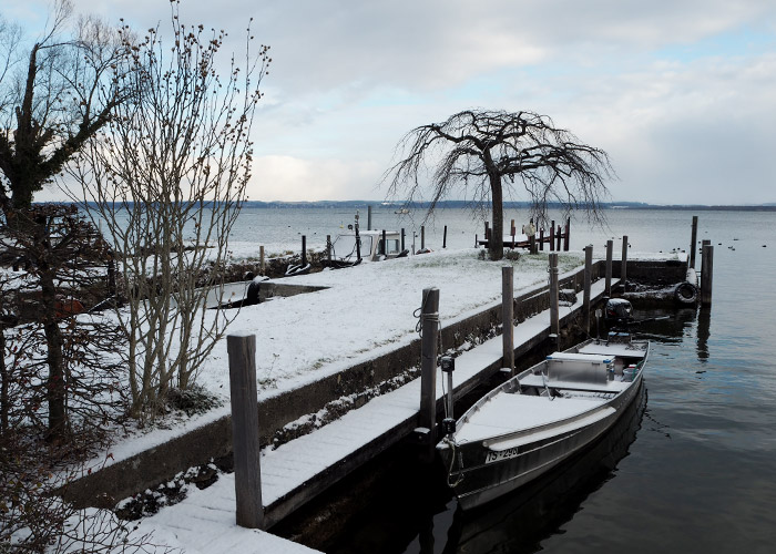 christkindlmarkt_fraueninsel_chiemsee_steg
