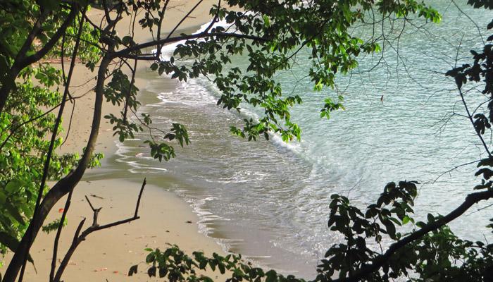 Costa-Rica-Nationalpark-Cor