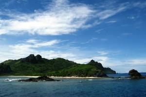 Diashow Fiji 2