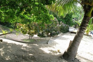 Diashow Fiji 5