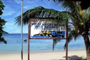 Diashow Fiji 9