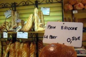 Diashow_Bretagne_19_Bäckerei_600x400