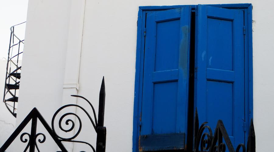 Griechenland_Blau_Weiss_13
