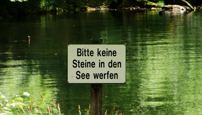 Kammersee
