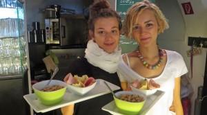 Linz_Cafe_Exx_900