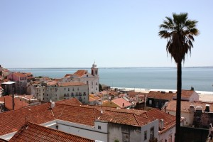 Lissabon_6