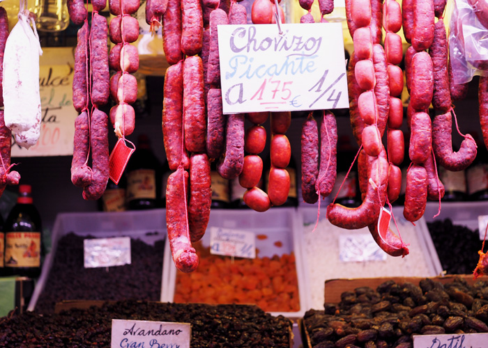 Spanien_Malaga_Essen_Food Tour_Markt_kof