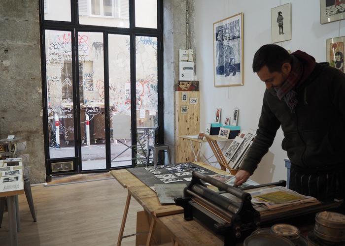 Marseille_Sehenswuerdigkeiten_Reisetipps_Galerie
