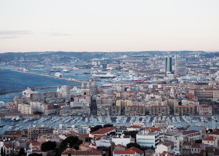Marseille_Sehenswuerdigkeiten_Reisetipps