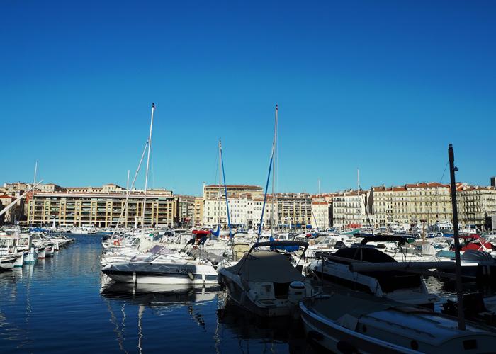 Marseille_Sehenswuerdigkeiten_Reisetipps_vieux port