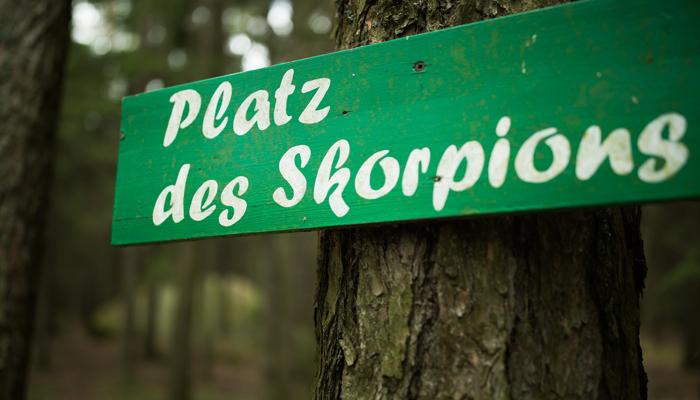 Mazda-Routes-2018_Thayatalstrasse_Platz-des-Skorpions