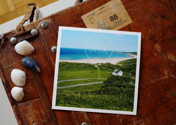 CEWE Gewinnspiel_Fine Art Prints_Nordirland