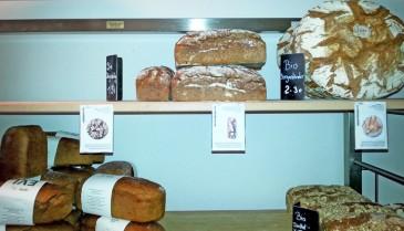 Pane Brot von Gestern_Martin Auer_Graz