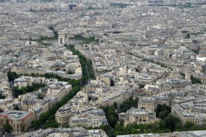 Paris_Aussicht_600x400