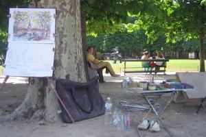 Paris_Maler_600x400