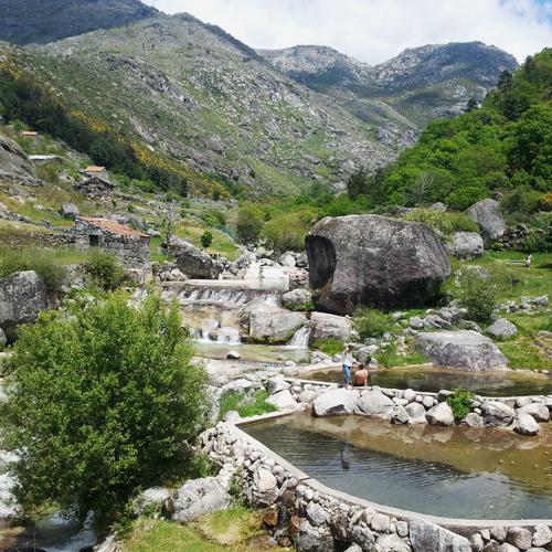 Reisetrends 2018_Portugal_Praias Fluviales