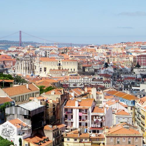 Reisetrends 2018_Portugal_Lissabon