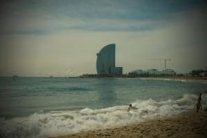 Strand_Barcelona_Barceloneta_AnnaWeismann_600x400