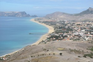 Strand_Playa de Porto Santo_LydiaStadler_600x400