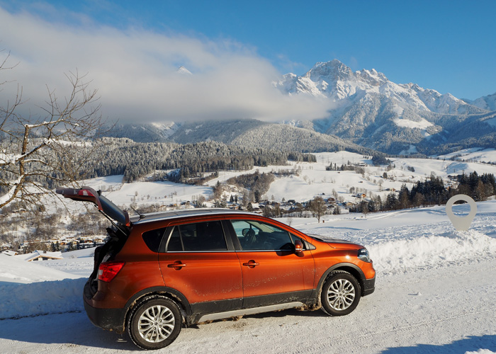 Suzuki SX4 S-Cross_Roadtrip