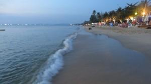 Vietnam_Phu-Quoc-Long-Beach_Strände_Abendstimmung