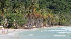 Vietnam_Phu-Quoc_Sao-Bao-Beach_Strände