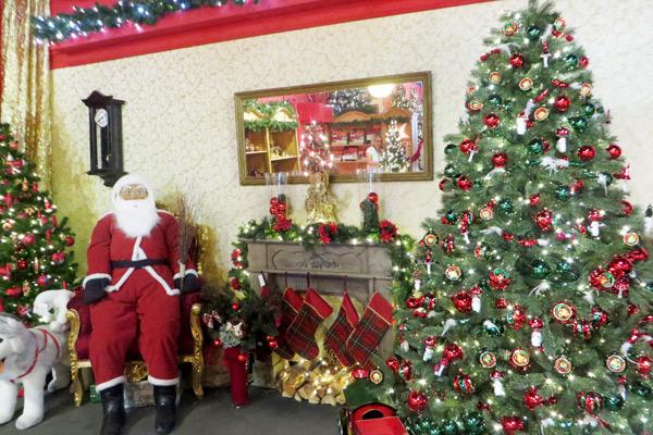 Weihnachtsland_Thueringen_kofferpacken