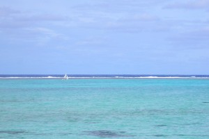 muri beach 3_7_600x400