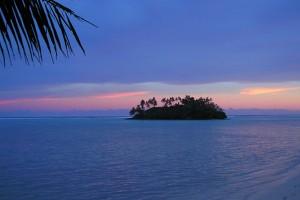 muri beach sun_11_600x400