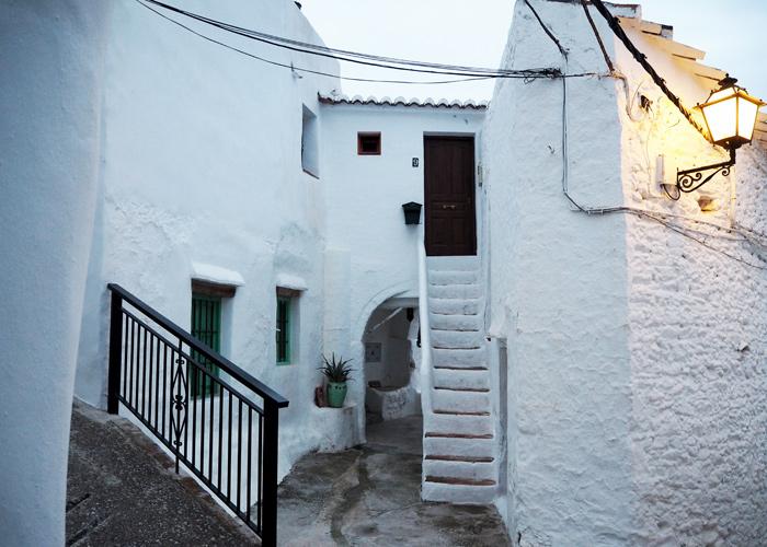 Andalusien_Malaga_weisse Doerfer_pueblos blancos_Salares